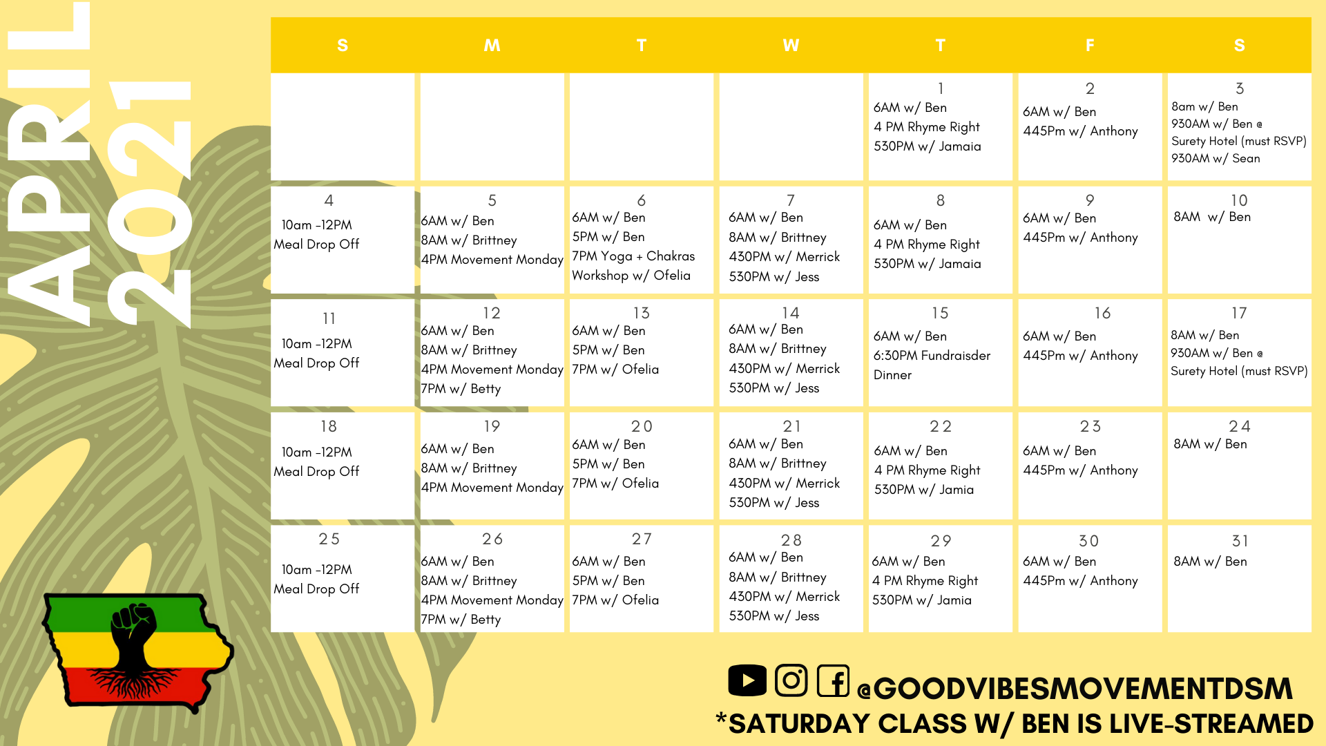 april.monthlyschedule.png#asset:465