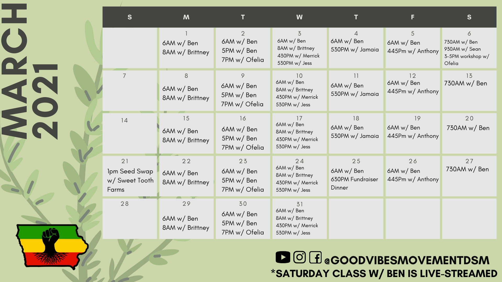 march.monthlyschedule-4.png#asset:445